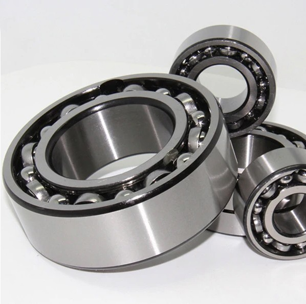 INA NKX60-Z Complex Bearing