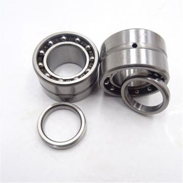 KOYO RAXF 725 Complex Bearing