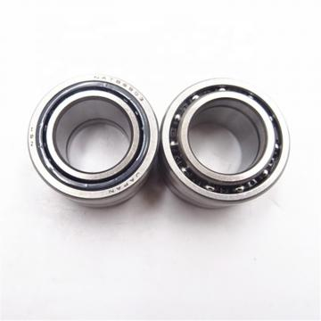 INA NKX45-Z Complex Bearing