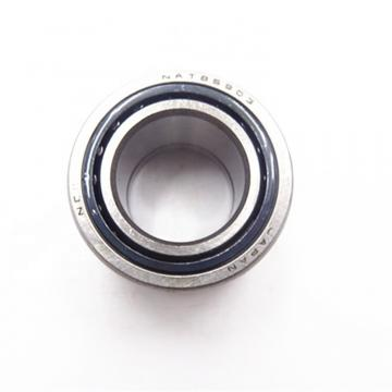 INA RTC395 Complex Bearing