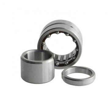 INA NKXR25 Complex Bearing
