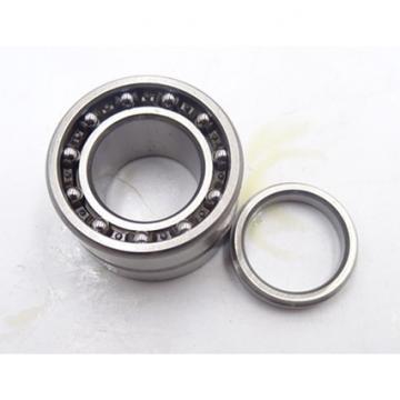 NTN NKX10T2Z Complex Bearing
