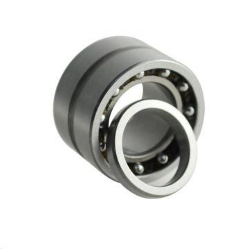 SKF NKXR20 Complex Bearing