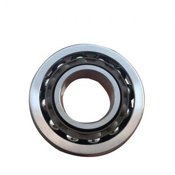 SKF NKX45Z Complex Bearing