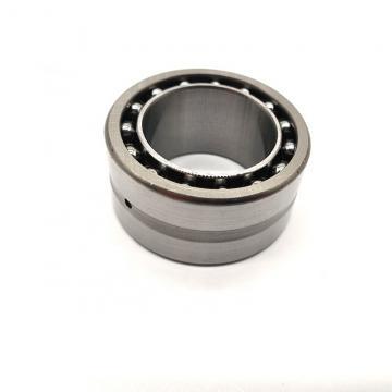 NTN NKIB5906R Complex Bearing