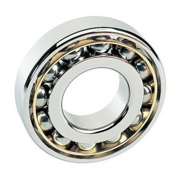 INA NKXR45 Complex Bearing