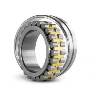 INA NKX30-Z Complex Bearing