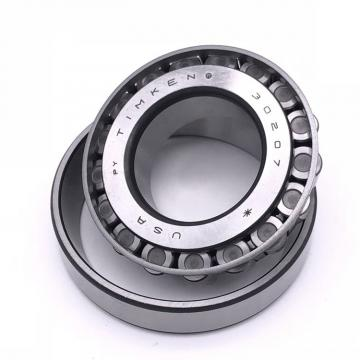 Timken NAXR50.Z Complex Bearing