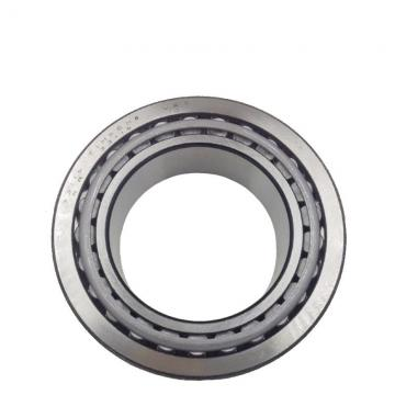 Timken RAX 417 Complex Bearing