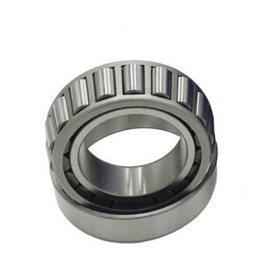 Timken NAXR45TN Complex Bearing