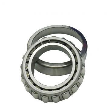Timken RAX 740 Complex Bearing