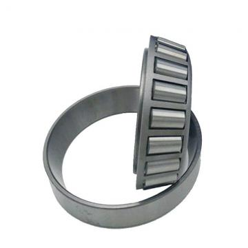 Timken RAX 450 Complex Bearing