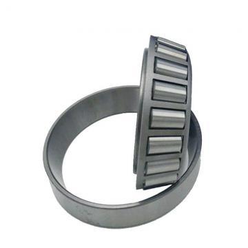 Timken RAX 745 Complex Bearing