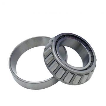 Timken RAX 430 Complex Bearing