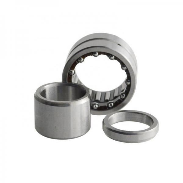 INA NKX70-Z Complex Bearing #3 image