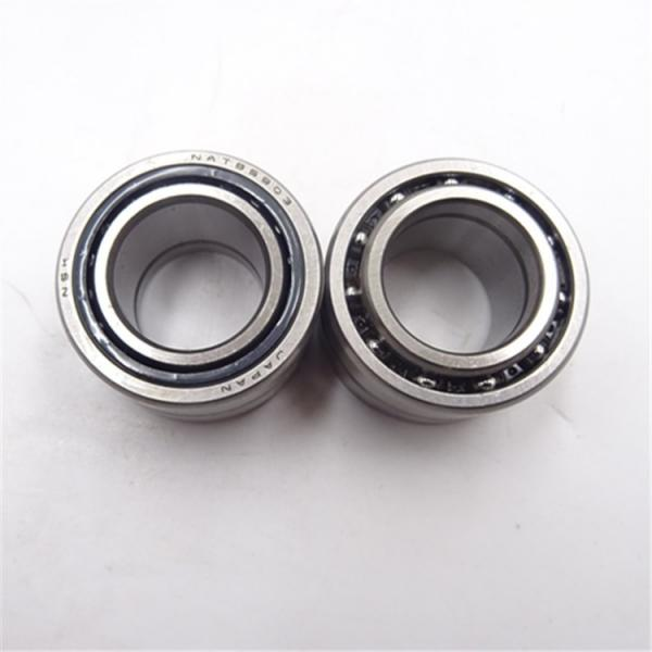 SKF NKX30 Complex Bearing #1 image