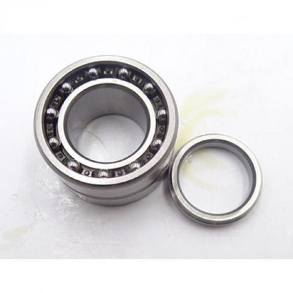 SKF NKX30 Complex Bearing #4 image