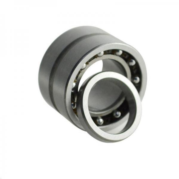 SKF NKXR40Z Complex Bearing #5 image