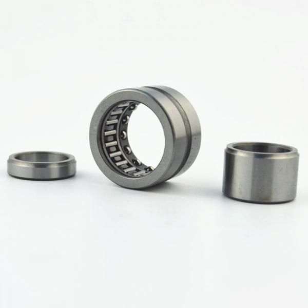SKF NKX45Z Complex Bearing #3 image