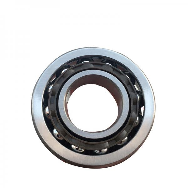 SKF NKX45Z Complex Bearing #4 image