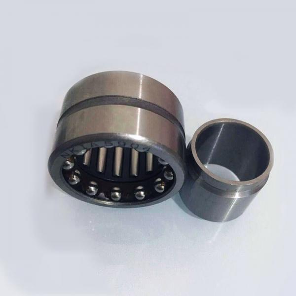 SKF NKX10ZTN Complex Bearing #5 image