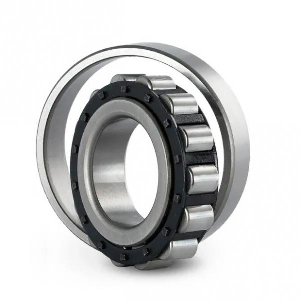 INA NKX70-Z Complex Bearing #2 image