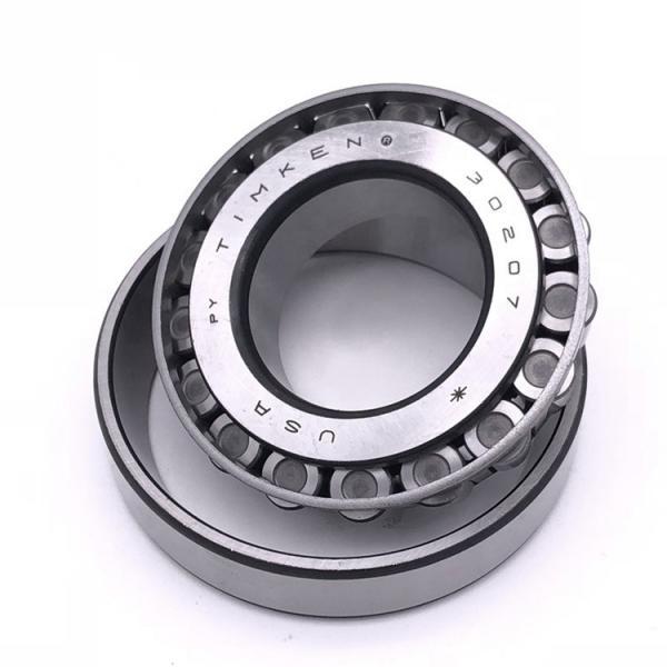 Timken NAXR40.Z Complex Bearing #1 image