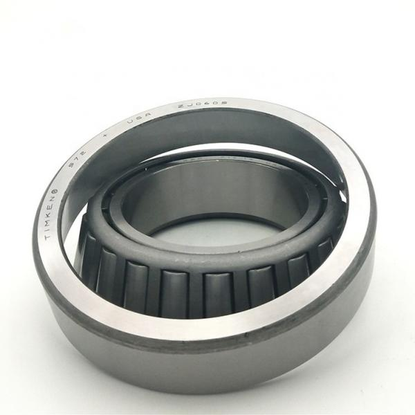 Timken RAX 470 Complex Bearing #1 image