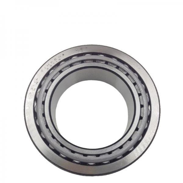 Timken RAX 470 Complex Bearing #4 image