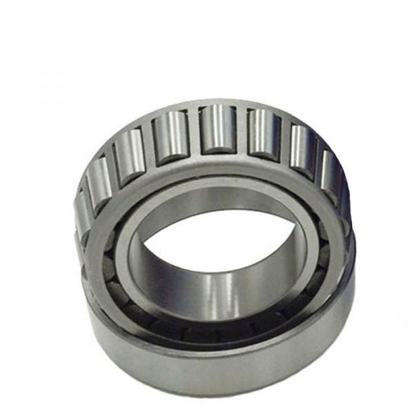 Timken NAXR40 Complex Bearing #3 image