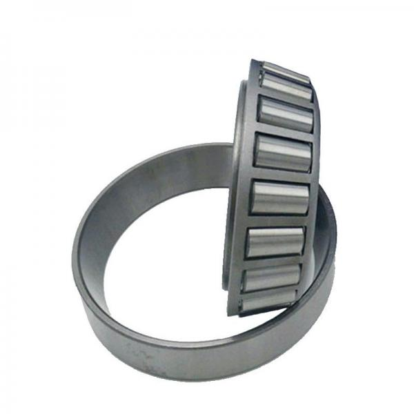 Timken RAXZ 570 Complex Bearing #1 image